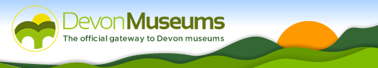 Devon Museums