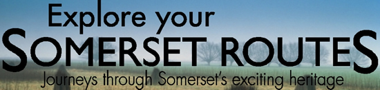 Somerset Routes