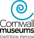 Cornwall Museums homepage