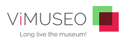 Liskeard and District Museum Sponsor