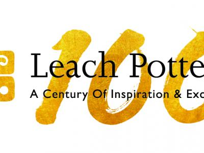 Leach Studio Potters: 100 Years On