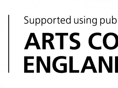 Arts Council funding enables gallery re fit
