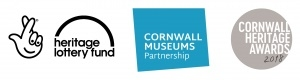 Highly commended awards for Falmouth Art Gallery