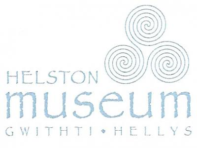 New image for Helston Museum